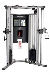 LifeFitness Gym System G7 Krachtstation