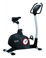 Kettler E4 (special edition) Hometrainer