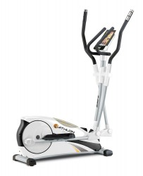 BH Fitness i.Athlon Crosstrainer