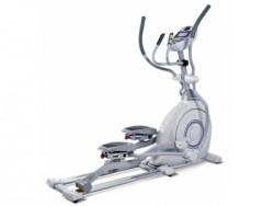 Flow Fitness Side Walk CT1400 Crosstrainer