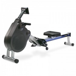 Cardiostrong R40 Roeitrainer