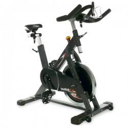 Taurus IC5 Indoorcycle