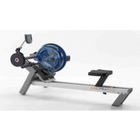 First Degree Fluid Rower E-520 Roeitrainer