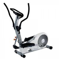 Cardiostrong EX40 Crosstrainer