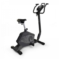 Kettler Golf C4 hometrainer