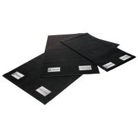 Floormat 90 x 160