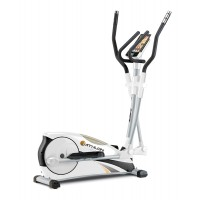 BH Fitness i.Athlon Crosstrainer