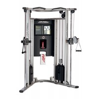 LifeFitness Gym System G7 Krachtstation