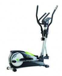 BH Fitness Athlon Crosstrainer