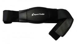 Fitshop Comfort Borstband Premium