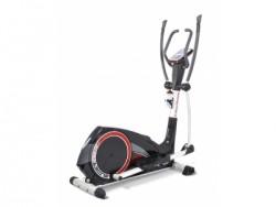 Flow Fitness Glider DCT350 Ergometer Crosstrainer