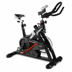 BH Fitness Spada Magnetic