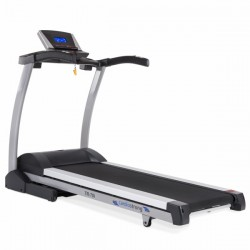 cardiostrong TR70i loopband