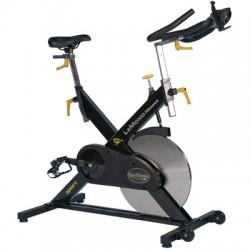 LeMond Fitness RevMaster Sport Indoorbike