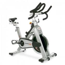 Taurus IC 9 Pro Indoorcycle
