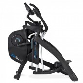 Cardiostrong EX90 Plus crosstrainer