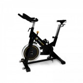 Darwin Speedcycle Evo 30