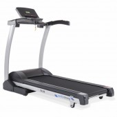 Cardiostrong TR20 Loopband