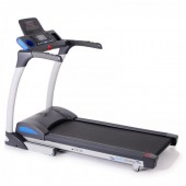 Cardiostrong TR30 Loopband