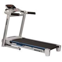 Horizon Fitness Adventure 3 Plus Loopband