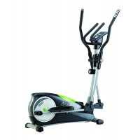 BH Fitness Athlon Crosstrainer