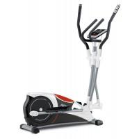 BH Fitness Athlon Program Crosstrainer