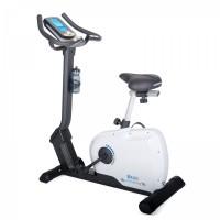 Cardiostrong BX60 Hometrainer