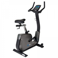 Cardiostrong BX70i Hometrainer