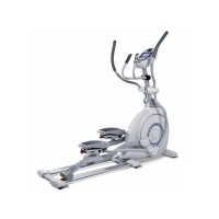Flow Fitness Side Walk CT1400 Crosstrainer