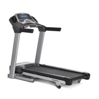 Horizon Fitness Paragon 5 Loopband