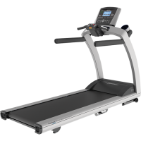 Looband T5 Track/Go Life Fitness
